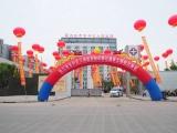 2011年6月4日,医院整体搬迁