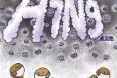 人感染H7N9禽流感防控知识