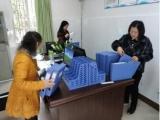 完善科室建设 加强艾滋治疗管理